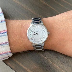 Kate Spade Watch